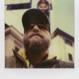 We're delighted to be working closer with The Impossible Project team as we continue to branch out and expand our reach with all things related to mobile photography. Analog post-processing […]