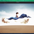Today, the Pixelmator Team announced Pixelmator 3.2 Sandstone, an amazing update to its fast, innovative, and powerful image editing app, featuring an all-new Repair Tool, 16-bits per channel support, and […]