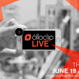 Join Patrick O'Neill, CEO of Olloclip, for a live discussion about the past, present and the future of the worlds #1 mobile photography accessory. Patrick will also be taking your […]