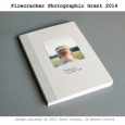 The Firecracker Photographic Grant is an annual award providing funding for a female photographer, to aid in the completion of a documentary photographic project. Through a combination of self-initiated fundraising […]