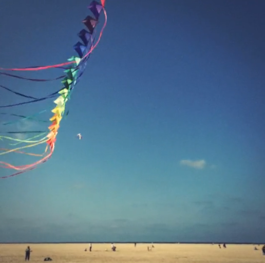 Screen Shot 2014-08-22 at 09.25.51