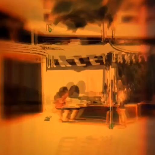 Screen Shot 2014-08-22 at 09.26.53