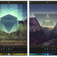 Fragment for iOS photography has been a huge success to developers, Pixite apps and now that it's available to the Android market, their sucess is set to soar. So far, […]