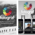 fotograf is built around classic photography essentials, starting with a large set of minimal filters and adjustments to make high-quality, timeless looks. Fotograf is interactive without being complicated, and it's […]