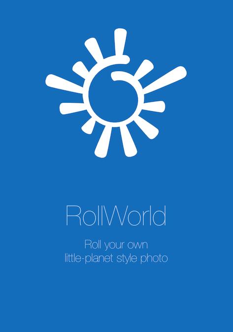 Screen Shot 2014-09-11 at 12.01.13