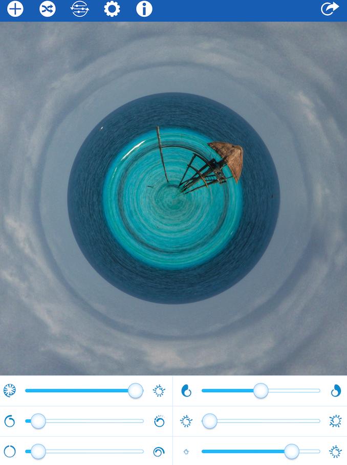 Screen Shot 2014-09-12 at 19.41.30