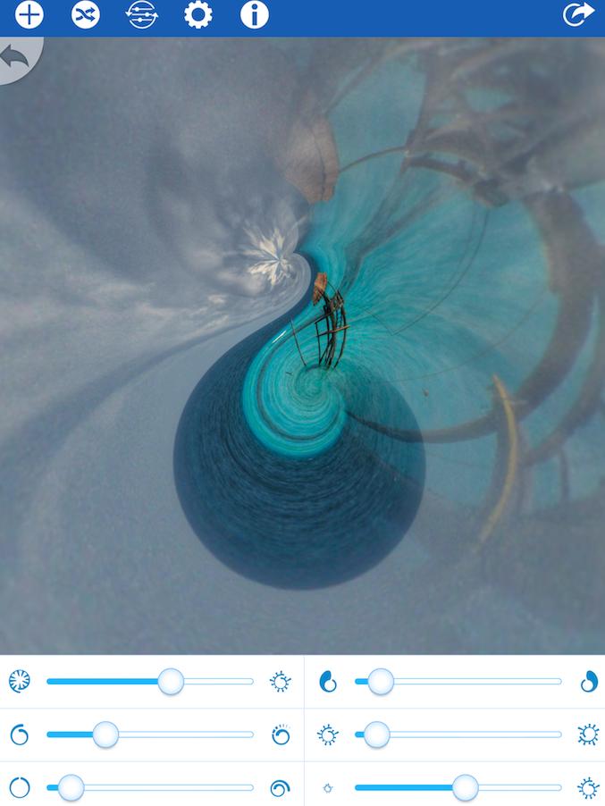 Screen Shot 2014-09-12 at 19.47.02