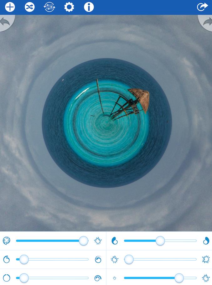 Screen Shot 2014-09-12 at 19.47.53