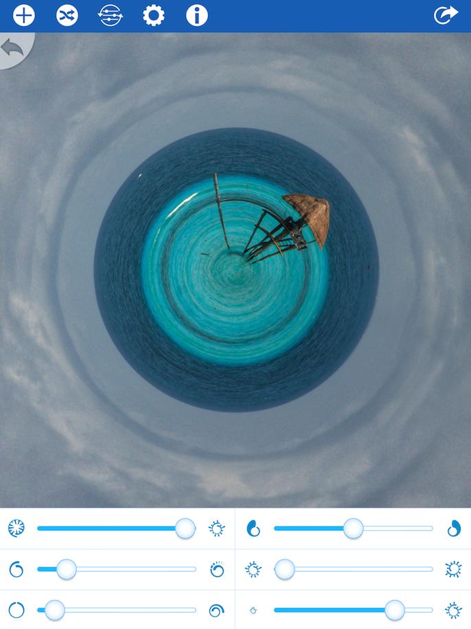Screen Shot 2014-09-12 at 19.50.39