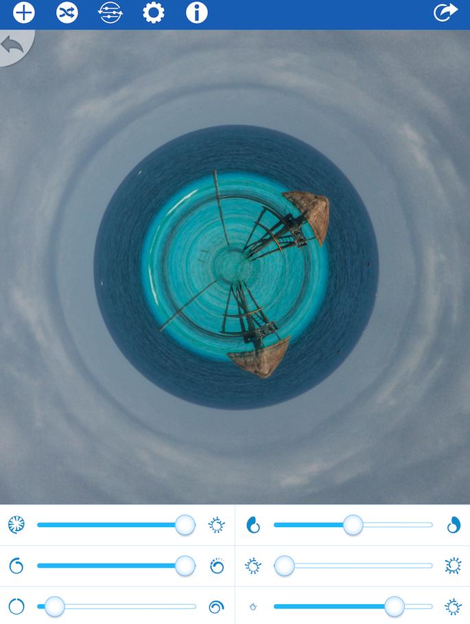 Screen Shot 2014-09-12 at 19.51.34