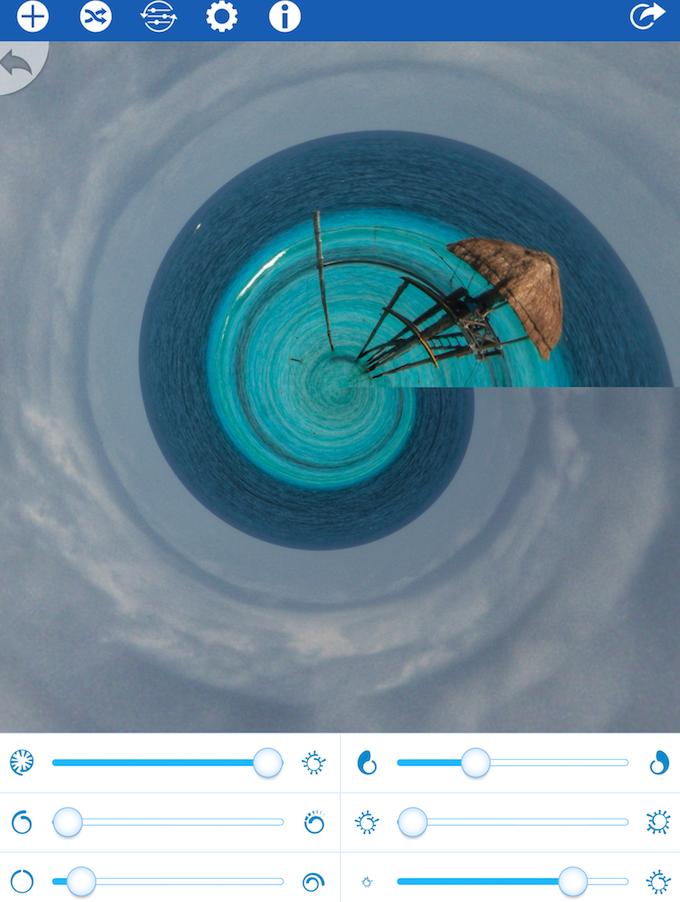 Screen Shot 2014-09-12 at 19.54.18