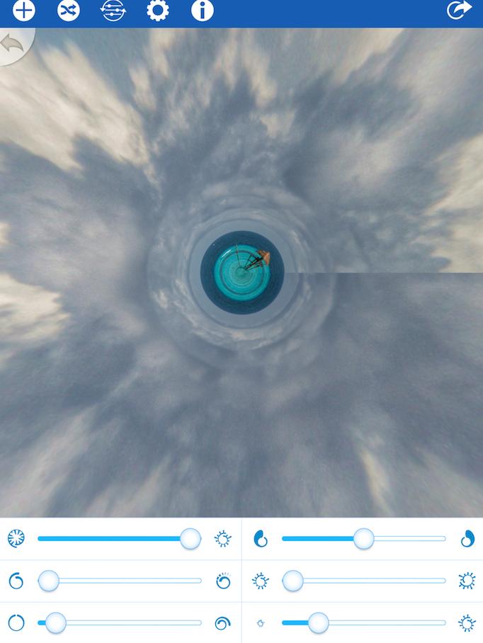 Screen Shot 2014-09-12 at 19.57.13