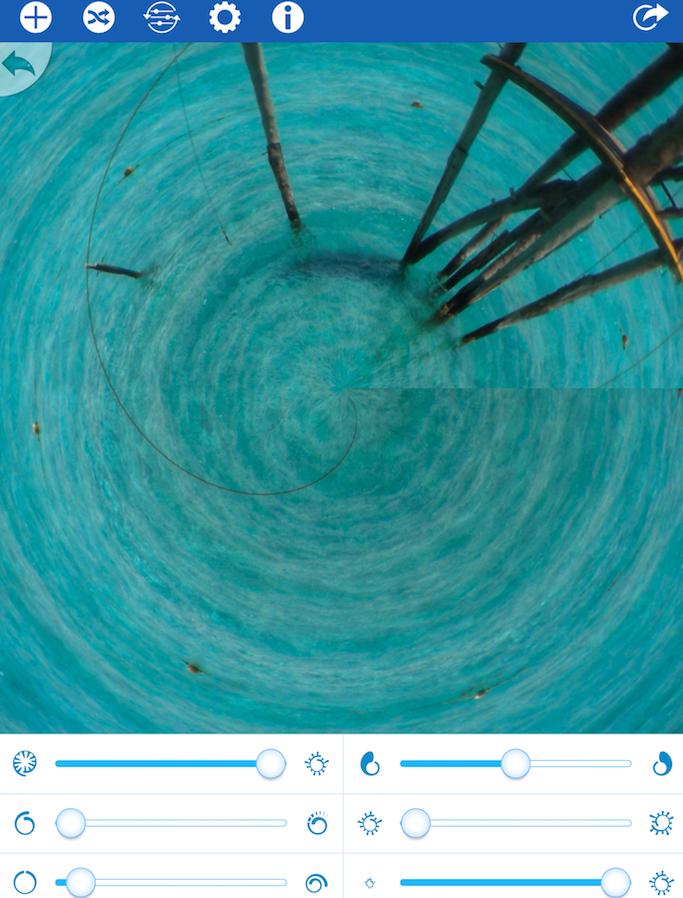 Screen Shot 2014-09-12 at 19.58.13
