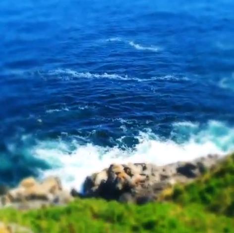 Screen Shot 2014-09-13 at 11.59.02