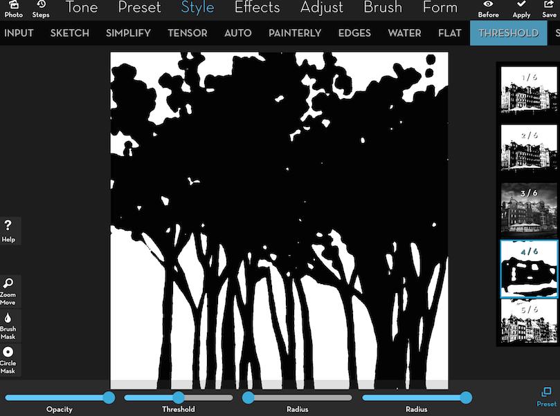 Screen Shot 2014-09-18 at 17.18.25