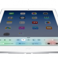 Well, that's the rumour and one that we're really hoping turns true. It's a pattern that Apple have repeated for the past few years, last October Apple unveiled the iPad […]