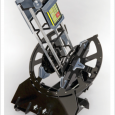 The Open Space Agency (OSA) and Microsoft have teamed up to create a prototype of an amazing 3D printed observatory called the 'Ultrascope' that is powerful enough to take pictures […]