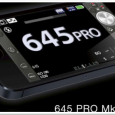 645 PRO MK III has been updated, it's a hugely popular camera replacement app for iOS photography and there's just one reason for that, it's very good. This update includes […]