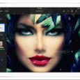 You may recall this app as it was announced at the Apple keynote last week with the introduction to the iPad Air 2. It's groundbreaking image editor that gives everything […]