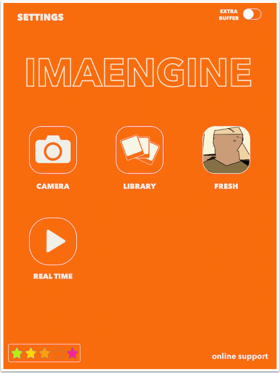 22+ Imaengine App For Iphone Pictures
