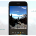 Shift is a new app by developers Pixite, of Fragment, Union, Tangent, Matter and LoryStripes fame.  They have produced competent apps in the past and Shift promises to be another. […]