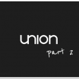 A wonderfully comprehensive second part to this new series of tutorials on the app Union by Jerry Jobe.  If you missed Part 1, please go here. Over to you Jerry […]