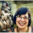 We are delighted to welcome Jaime Glasser as a new Columnist to TheAppWhisperer. Glasser has recently returned to the art world after a career as a Veterinarian and a Research […]