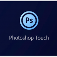 Yesterday, Adobe announced that as of next week Photoshop Touch will no longer be available in iTunes, Google Play and other app libraries. If you have previously purchased this product, […]