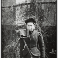 So wonderful to be contacted by the Museum of London this afternoon regarding this totally fascinating photography exhibition celebrating the extraordinary life and work of Christina Broom. Widely considered to […]