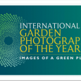 International Garden Photographer of the Year is the world's premier competition for garden, plant and botanical photography. With eight main categories including Wildflower Landscapes, Greening the City and the Beauty […]