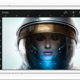 Pixelmator is a popular app and it has just been updated with some interesting features: First off, they took their unique Pixelmator for Mac repairing algorithm (that they've been developing for more […]