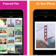Polamatic by Polaroid is a very popular mobile photography app and has just received a significant update. There are now ten different film types to choose from:  Type 600, Type […]