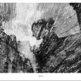 This is an interesting enterprize that I have recently been sent details of, this project revolves around the specific theme of Paris, concentrating on a body of photographic work covering […]