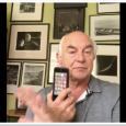 """Today, we are publishing a brand new TrueView Interview video, this time with the very talented Mobile Photographer, Gerry Coe. We asked him, """"What does your Work say about Mobile […]"""