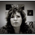 """Today, we are publishing a brand new TrueView Interview video, this time with the very talented Mobile Photographer and Mobile Artist Linda Toki. We asked her, """"What does your Work […]"""
