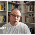 """Today, we are publishing a brand new TrueView Interview video, this time with the talented Mobile Artist David Hayes from Milford, Ohio, USA. We asked him, """"What does your Work […]"""