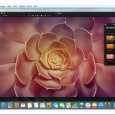 The latest update to Pixelmator includes some very exciting updates, including full support for OS X El Capitan, the new Split View feature, and a powerful, Metal-based Photos Extension together […]