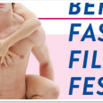 The firth editon of the Berlin Fashion Film Festival is open for entries. This year they are expanding their film programme to include all film content with a strong emphasis […]