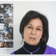 Today, we are publishing a brand new TrueView Interview video, this time with my wonderful colleague and friend, Manuela Matos Monteiro of our Mobile Review Facebook Group who is also […]