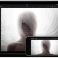 The Pixelmator Team today announced a major update to the Pixelmator app for iPhone and iPad, the full-featured, layer-based image editing app. Pixelmator for iOS 2.2 now works perfectly on […]