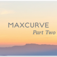 We are delighted to publish Jerry Jobe's latest mobile photography/art tutorial for our reading and viewing pleasure. This time Jobe takes a second look at the app called MaxCurve. This […]