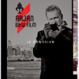 Huge thanks to our friends at Hipstamatic today for releasing a new black and white film, to honour our wonderful friend and mobile photographer Arjan van der Horst, who very […]