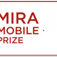 I am so proud to be a member of this esteemed mobile photography and art annual competition. Each year there is a specific theme for the competition, this year it […]