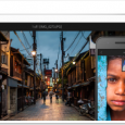 Lightroom 2.2 for iOS is here, and brings a range of improvements, including an oft-requested feature: full resolution output. With version 2.2, Adobe have added the ability for Lightroom mobile to output […]
