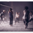 Great article on The Verge reporting on 'No Love Like Yours' – the latest video from Edward Sharpe and the Magnetic Zeros. With the incredible FiLMiC Pro app loaded up […]