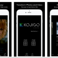 We all know that the iPhone has become a real filmmaking tool and it is so good that this knowledge is filtering out into the professional film world. Koji Go […]