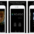 Last week we published news of this new iPhone app, Koji Go. It is a simple iOS app that lets you apply Koji film emulation to your iPhone photos and […]