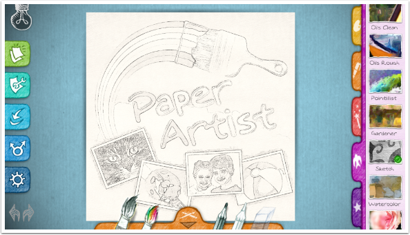 term papers on art Professional custom writing service offers custom essays, term papers, research papers the art of relieving students' pain.