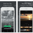 We just published news of this brand new app, SkyLab Photo Editor by the hugely accomplished app developers BrainFeverMedia. If you missed the details of that, please head over here, […]