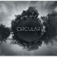 We are delighted to publish Jerry Jobe's latest mobile photography/art video tutorial for our  viewing pleasure. This time Jobe takes a look at the app Circular. Take it away Jerry… […]